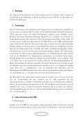 University of Business and Economics (UIBE) - China - Page 3
