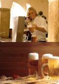 Land der Brauereien - Genussregion Oberfranken - Seite 4