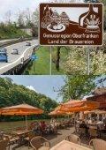 Land der Brauereien - Genussregion Oberfranken - Seite 7