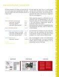 Boekje 'Het Valkhofkwartier: verleden-heden-toekomst' - Gemeente ... - Page 7