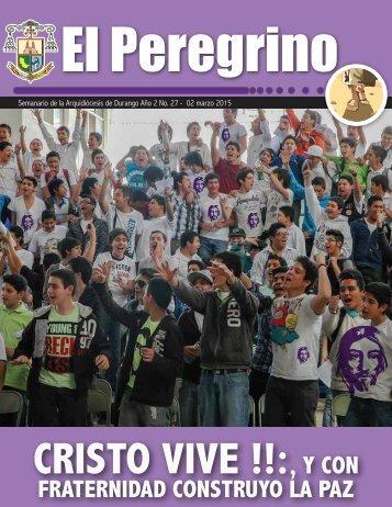 El-Peregrino-27