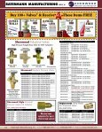 10% Off - Ratermann Manufacturing Inc - Page 2