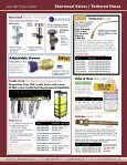 10% Off - Ratermann Manufacturing Inc - Page 3