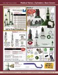 10% Off - Ratermann Manufacturing Inc - Page 5