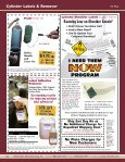 10% Off - Ratermann Manufacturing Inc - Page 6