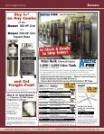 10% Off - Ratermann Manufacturing Inc - Page 7