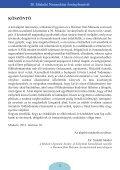mf2012.pdf (3,86 MB) - Herman Ottó Múzeum Ásványtára - Page 3