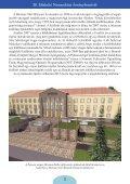 mf2012.pdf (3,86 MB) - Herman Ottó Múzeum Ásványtára - Page 7