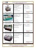 (Kz v\375prodej 2010.xls) - ALFA MB - Page 2