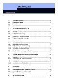Handbuch SmartReader - SimonsVoss technologies - Page 2
