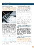 Broschüre Räumen und Streuen - ZKE Zentraler Kommunaler ... - Seite 7
