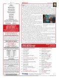download - WaveLength Paddling Magazine - Page 4