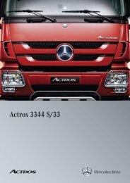 frente Actros 3344S 6x4 copy