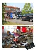 Laden Sie hier unseren Prospekt mit Fotos ... - Die Kaffee Firma - Page 2