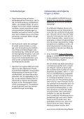 Veröffentlichung von Fotos durch Kommunen - Der ... - Seite 2