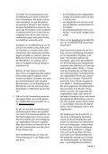 Veröffentlichung von Fotos durch Kommunen - Der ... - Seite 3