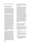 Veröffentlichung von Fotos durch Kommunen - Der ... - Seite 4