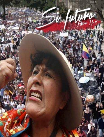 Descarga en PDF - Voces de Colombia / ELN