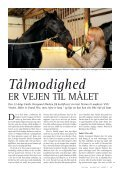 interview emilie overgaard madsenaf mette boas   foto: linn radsted - Page 2