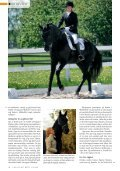 interview emilie overgaard madsenaf mette boas   foto: linn radsted - Page 3