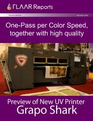 Grapo Shark - Wide-format-printers.org
