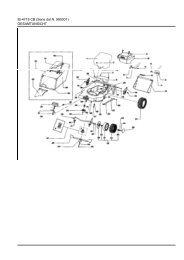 IB-4718 CB (Serie dal N. 990001) - ratioparts