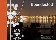 Boendestöd - Karlskrona kommun