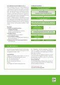 cnc-Maschinenbediener/in cnc-Fachmann/Fachfrau cnc ... - Seite 3