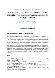292201212243-uludere-basin-duyurusu