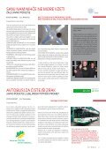 Urban december 2011 - Javni holding Ljubljana - Page 7
