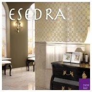catalogo Esedra V2.indd