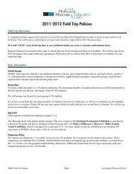 PDF available - Illinois Holocaust Museum & Education Center