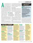 Lien PDF - jean.max.colard / archives - Page 2