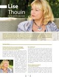 Lise Thouin - Alchymed - Page 3