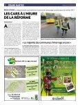 53 % des Français satisfaits de la représentation de la ... - 20minutes.fr - Page 2