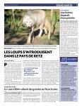 53 % des Français satisfaits de la représentation de la ... - 20minutes.fr - Page 3