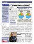 53 % des Français satisfaits de la représentation de la ... - 20minutes.fr - Page 6