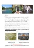 2-INFORME FUNDO EXTRANJEROS2. - Page 2