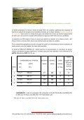 2-INFORME FUNDO EXTRANJEROS2. - Page 6