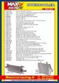 Intercooler - Maxi Car Racing - Page 2