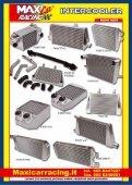 Intercooler - Maxi Car Racing - Page 4