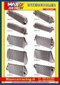 Intercooler - Maxi Car Racing - Page 6