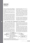 Perspectives de l'em.. - Page 4