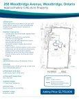 268 Woodbridge Flyer.pdf - DTZ - Page 2