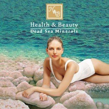 Rakytníkové mýdlo - Kosmetika HB