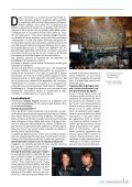 L - Midas Consoles - Page 2