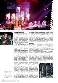 L - Midas Consoles - Page 3