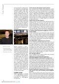 L - Midas Consoles - Page 4