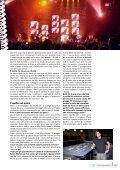 L - Midas Consoles - Page 5