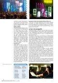 L - Midas Consoles - Page 6
